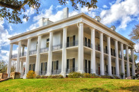 Dunleith Historic Inn